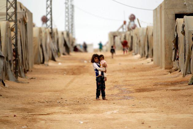 Αυτοί που επιστρέφουν. Πως είναι όταν Σύροι γυρίζουν πίσω στην πατρίδα
