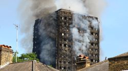 Grenfell: Fire Commander Feared Residents Would Die If