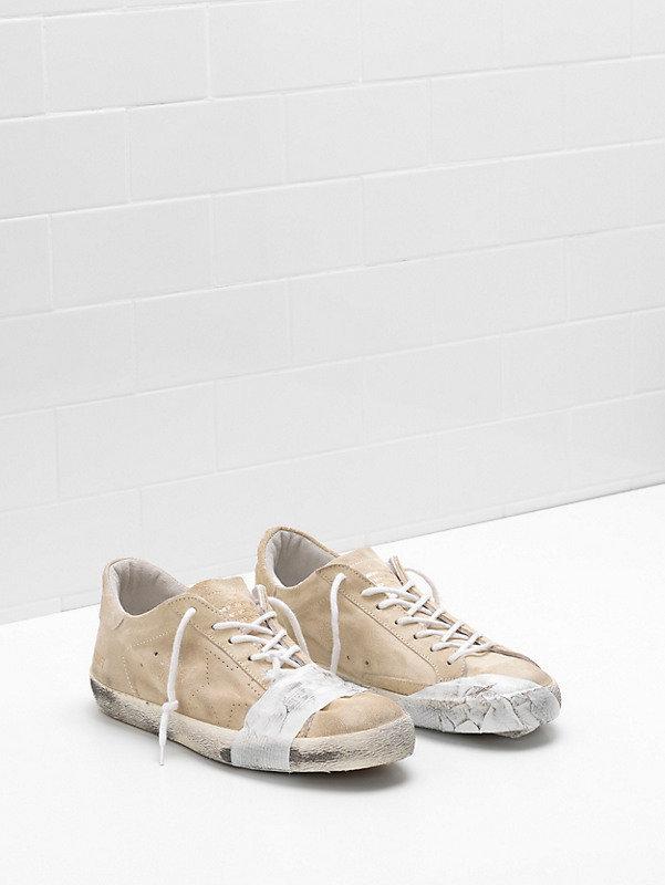 golden goose sneakers sale