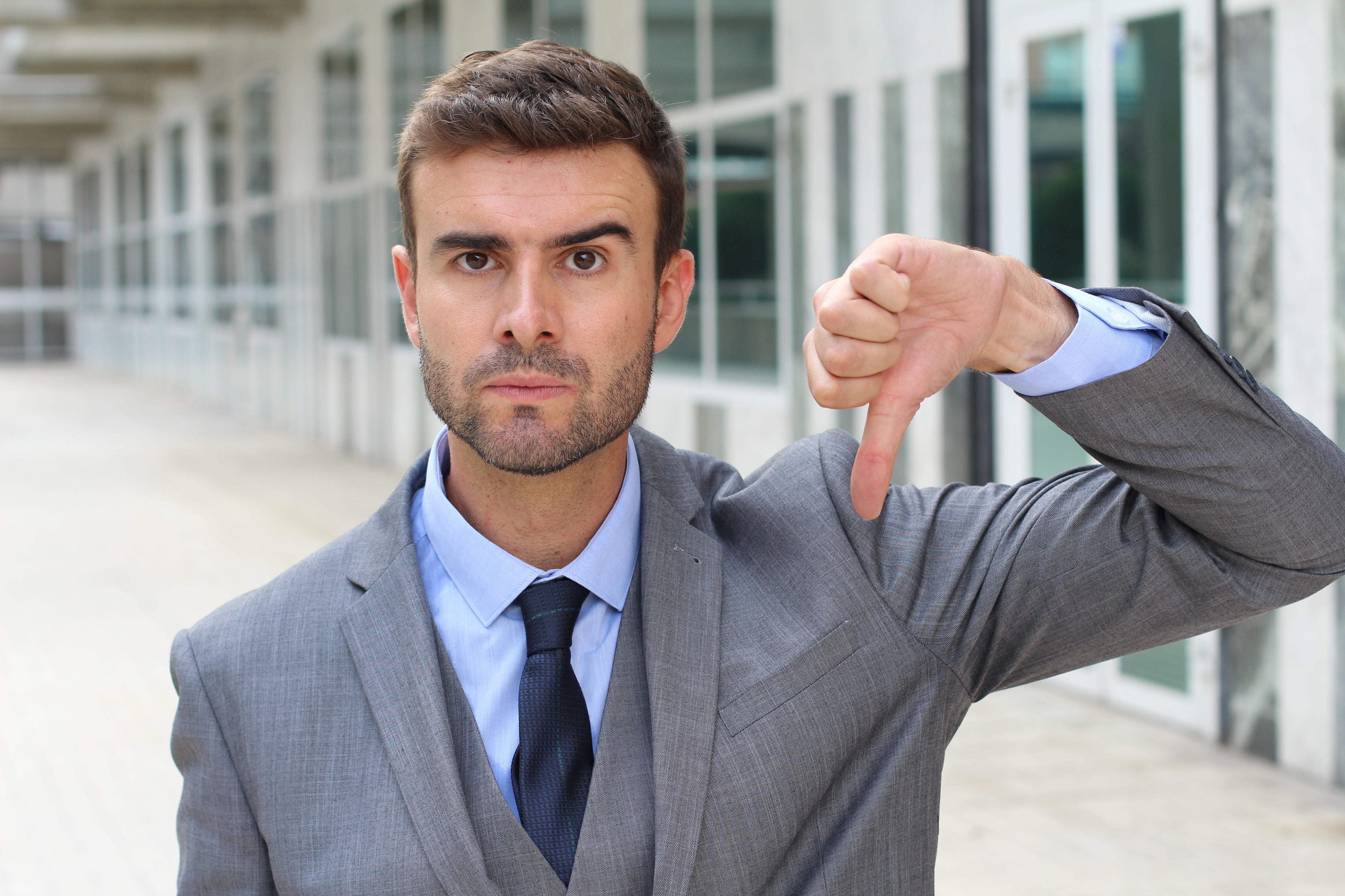 Don't be fooled by bad advice from real estate agents and mortgage brokers.