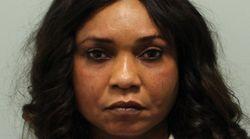 인신매매로 체포된 이 런던 간호사가 피해자들에게 강제로 피를 마시게 한