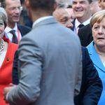 EU-Gipfel: Merkel und Co. könnten Theresa Mays Ende eingeläutet