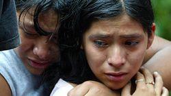 Κι όμως η κυριότερη αιτία θανάτου των νέων στο Ελ Σαλβαδόρ αποκαλύπτει την πιο μεγάλη αλήθεια για τη