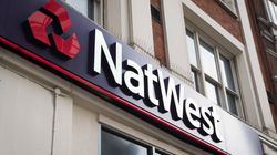 NatWest And RBS Customers Hit By Online Banking And App