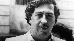 La Colombie ferme un musée dédié à l'ex-baron de la drogue Pablo