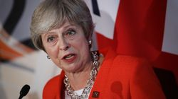 Brexit: What The Hell Happens