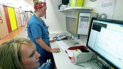 Notaufnahme-Ärztin: So dreist und brutal sind die Patienten