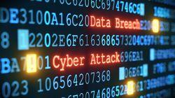 Στόχος huckers ξένης κυβέρνησης οι λογαριασμοί Gmail Γερουσιαστών των
