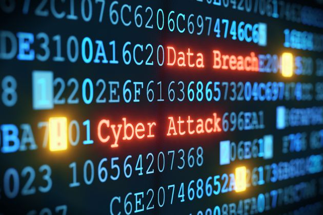 Στόχος χάκερς για λογαριασμό ξένης κυβέρνησης οι λογαριασμοί Gmail Γερουσιαστών των ΗΠΑ