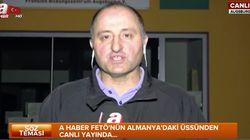 Augsburg: Türkisches TV hetzt gegen Kindergarten – Reporter muss nun