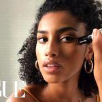 Imaan Hammam dévoile sa routine beauté inspirée du Maroc pour