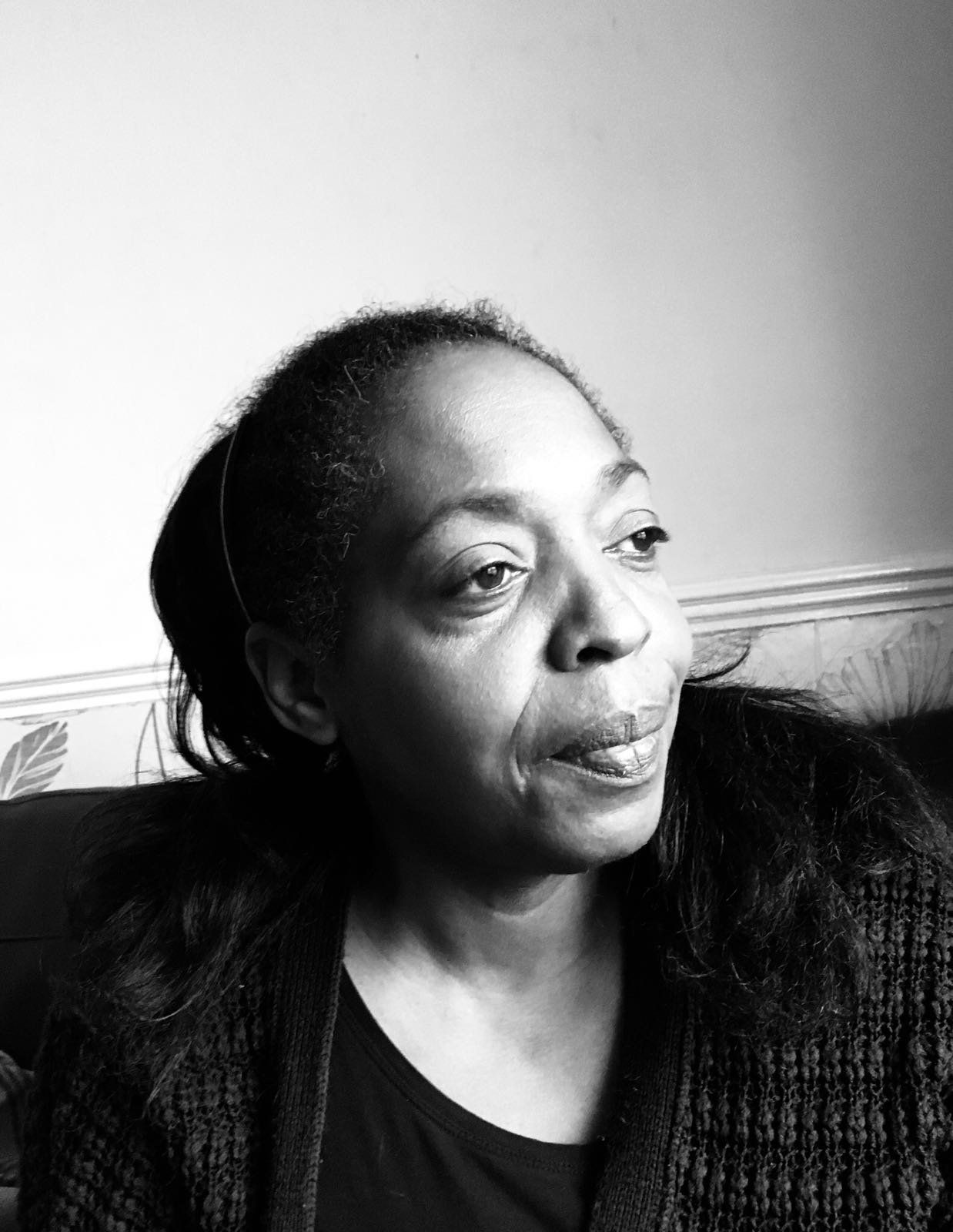 huffingtonpost.co.uk - Nadine White - Crowdfund Bid Launched For Funeral Of Windrush Victim Sarah O'Connor