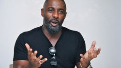 007: New 'James Bond' Director Is Keen For Idris Elba To Succeed Daniel