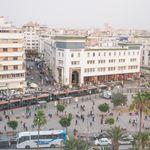 Casablanca parmi les 10 villes les plus riches