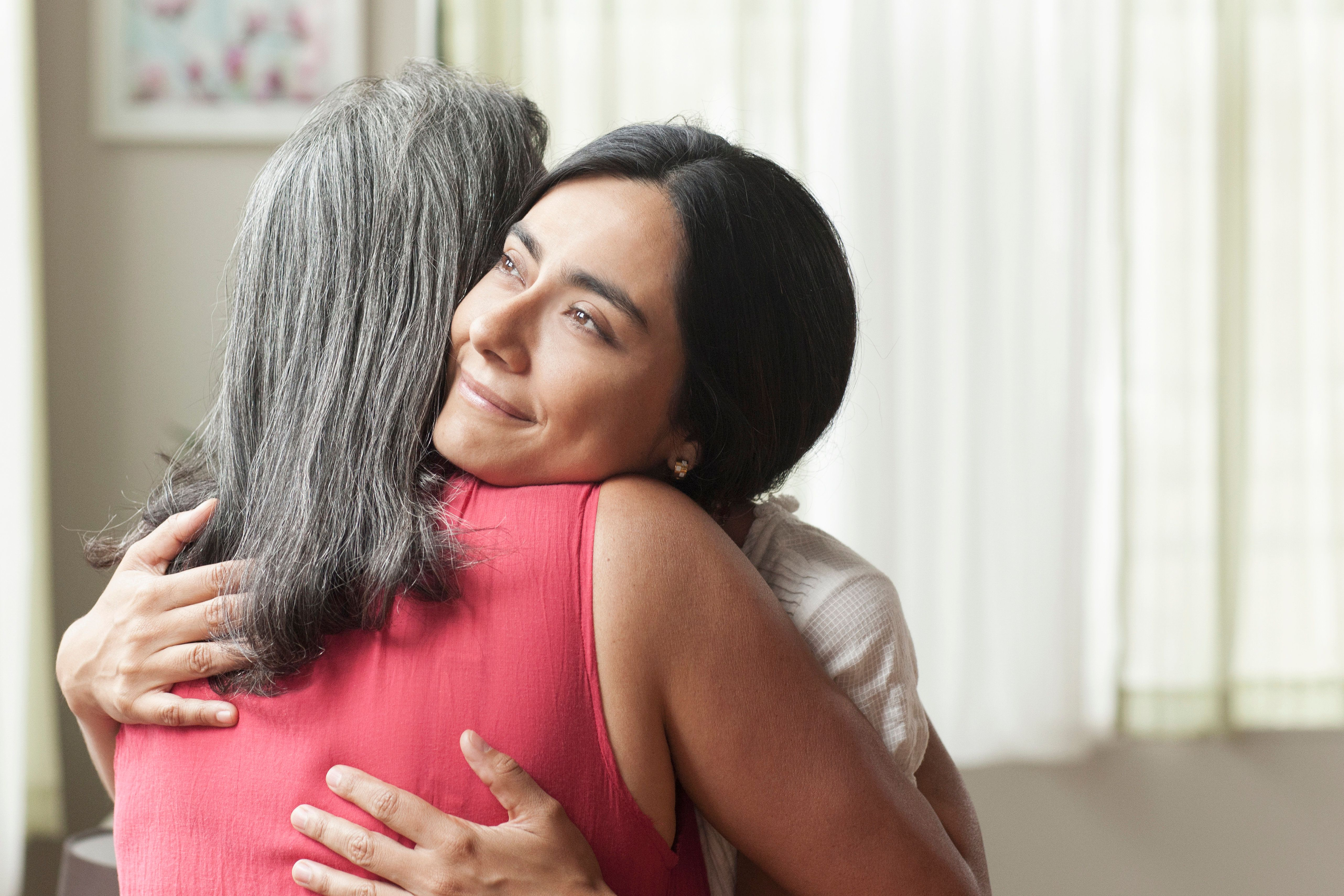 This World Alzheimer's Day, It's Time To Shine A Light On Dementia Stigma In The Asian
