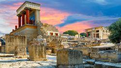 «Η προστασία των μνημείων διασφαλίζεται με νομοθετικές ρυθμίσεις και όχι με δηλώσεις
