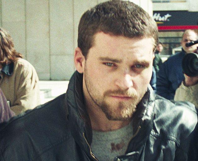 Τρίτη αναβολή της δίκης Πάσσαρη για την δολοφονία αστυνομικών επειδή ελληνικέ και ρουμανικές αρχές δεν...