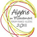 Festival Algérie en mouvement : Zoom sur les initiatives