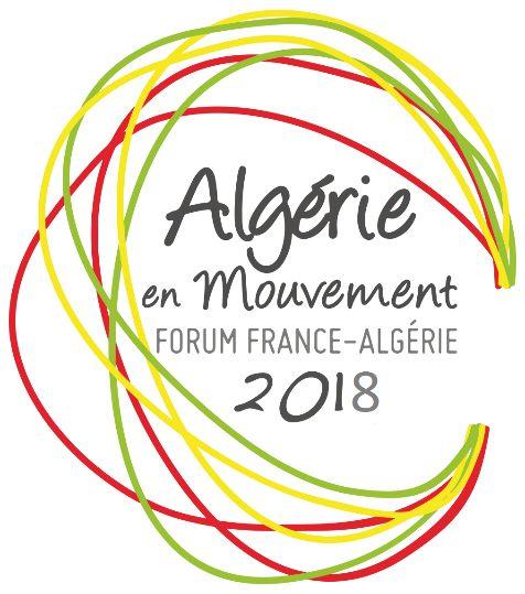 Festival Algerie en