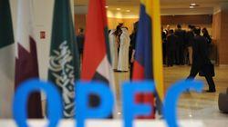 OPEP-non OPEP: réunion ministérielle de suivi de l'accord de réduction dimanche à