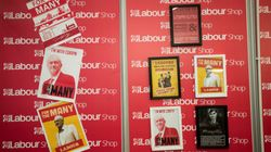This Labour Conference Could Be Decisive For More Than Just Party