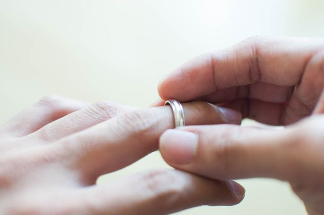 No Fault Divorce: Why The Government Is Right To End The Blame