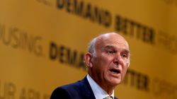 Extreme Politics could prove to be a gift for the Lib Dems if they play their cards