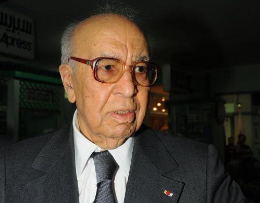 ÉDITO - Mohammed Karim Lamrani, un destin