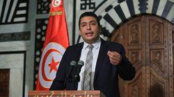 Visite de Chahed en Arabie Saoudite, attaque terroriste de Kasserine, loi de Finances: Le porte-parole du gouvernement fait l...