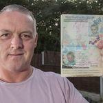 Falscher Pass: Brite offenbart, wie fahrlässig Flughafenpersonal arbeitete
