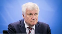 Seehofer schließt neues Gespräch über Maaßen-Deal nicht
