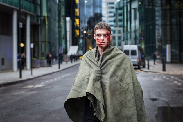'Bodyguard' Episode 6 Review: 16 Moments When We Almost Stopped Breathing During The