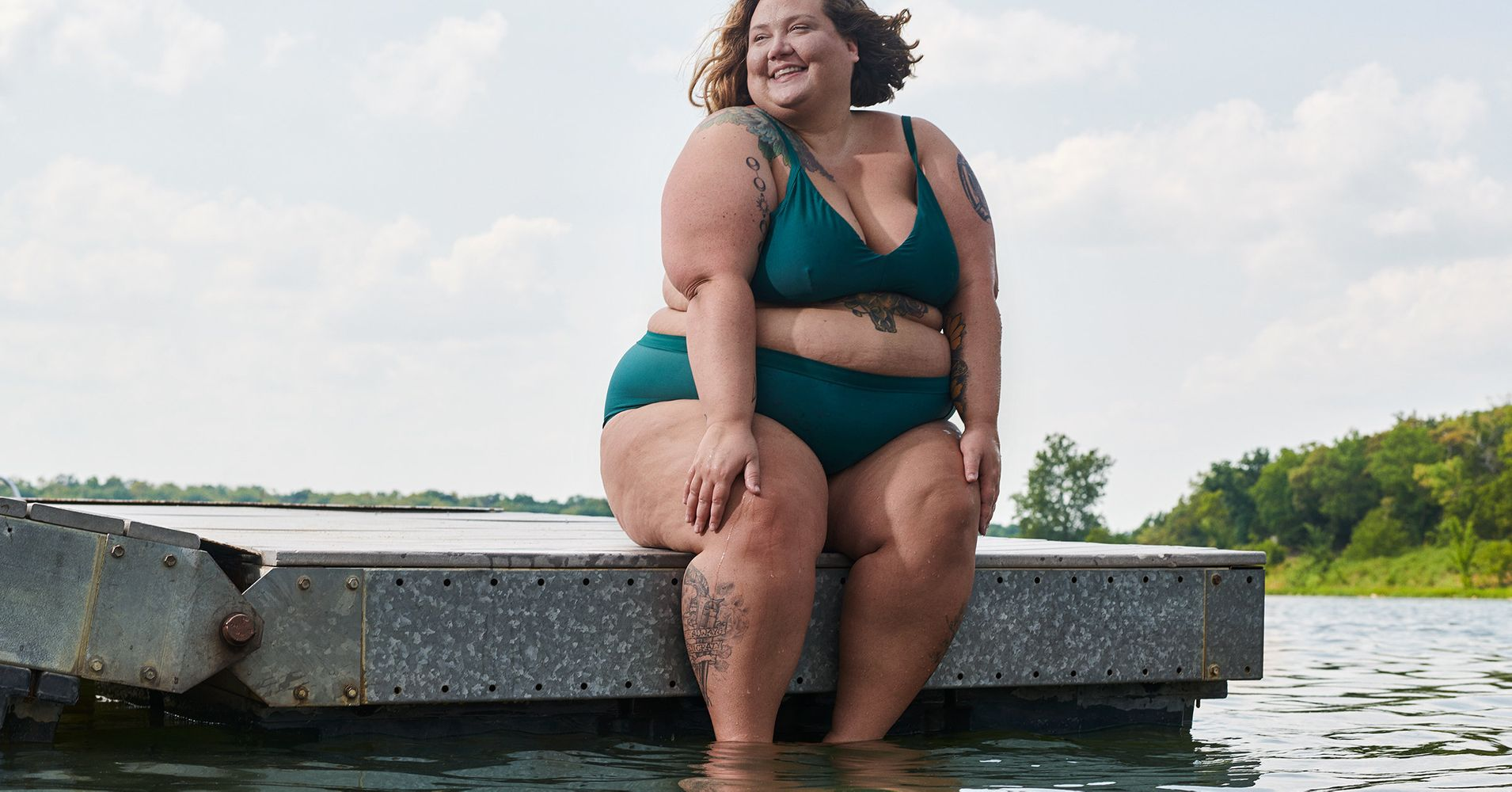 https://www.huffingtonpost.com/entry/opinion-obesity-health-fat-shame-respect_us_5ba52251e4b069d5f9d27e54