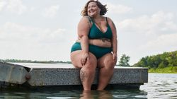 Opinion | Every Fat Person, Healthy Or Not, Deserves