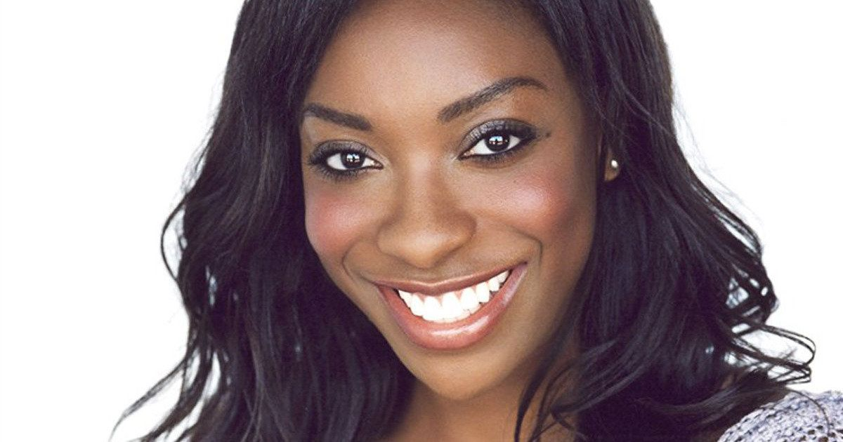 'Saturday Night Live' Casts Ego Nwodim Before Season 44