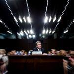 Trumps Richter: Warum um Brett Kavanaugh eine politische Schlacht