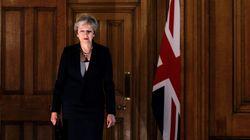 Brexit: Η Μέι καταγγέλλει το «αδιέξοδο», ο Τουσκ αισιοδοξεί ότι θα βρεθεί καλός