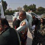 Au moins huit militaires tués dans un attentat dans le sud-ouest de