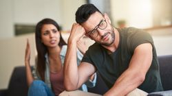 Ce que ces hommes divorcés auraient aimé faire différemment lorsqu'ils étaient