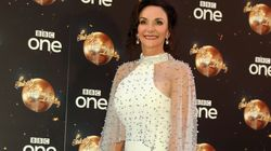 Shirley Ballas Wouldn't Want To See Victoria Beckham On 'Strictly' Anytime