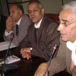 Décès du professeur Brahim Brahimi, fondateur de