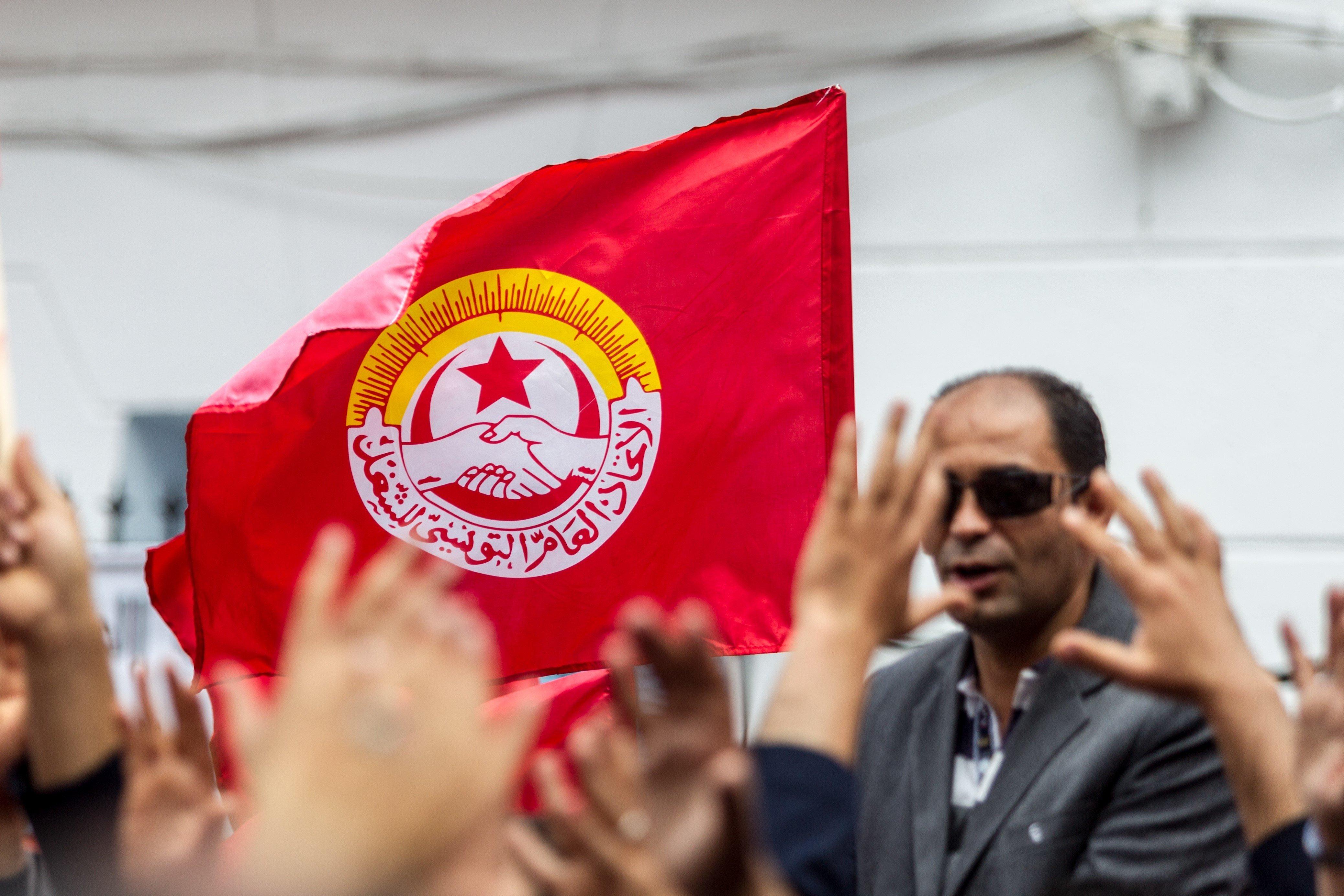 Ce qu'il faut savoir de la grève agents de la fonction publique demain