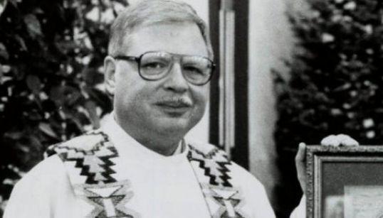Un prêtre pédophile américain renvoyé du Maroc vers les