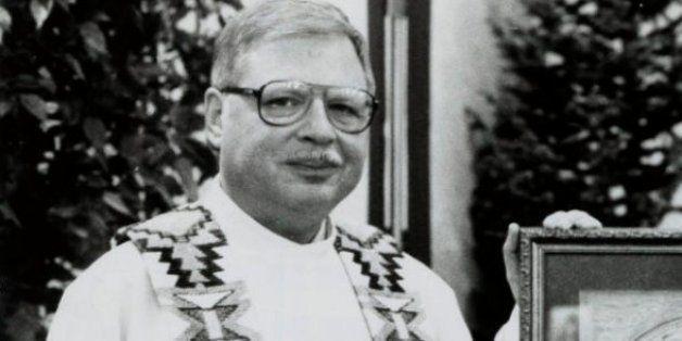 Un prêtre pédophile américain en cavale depuis 25 ans renvoyé du Maroc vers les