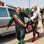 Iran: Au moins 29 morts dans l'attentat d'Ahvaz, revendiqué par