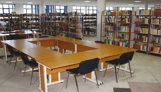 Tizi-Ouzou : Le ministère de la Culture offre plus de 7.000 ouvrages à des