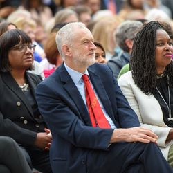 Labour 'Politburo To Run UK' If Corbyn Suddenly Quits As