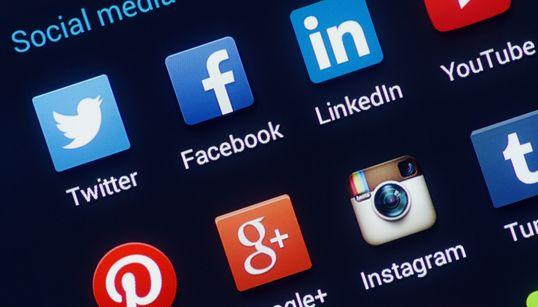 La Maison Blanche songe à ordonner une enquête antitrust contre Google, Facebook,