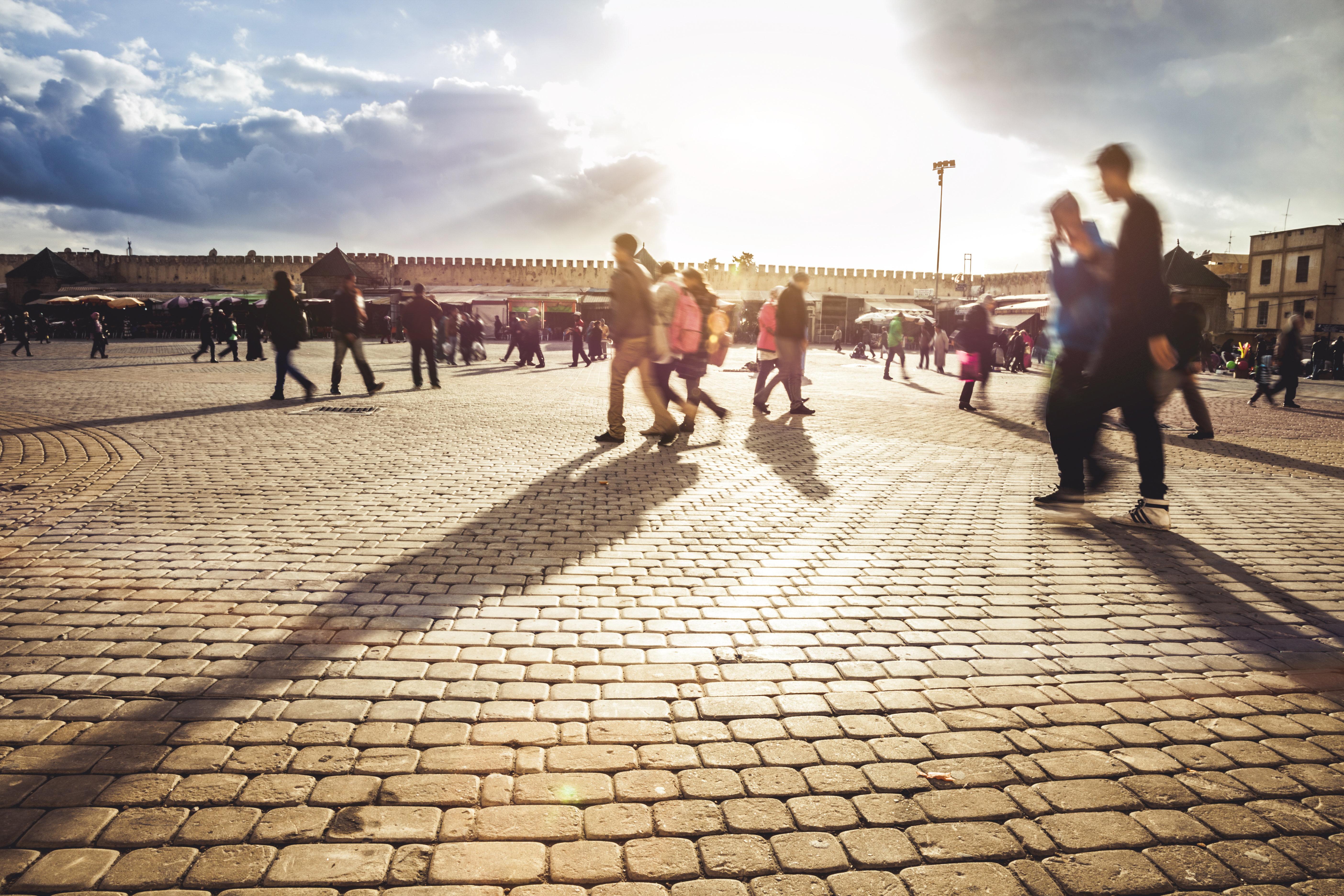 Inégalités, éducation, corruption... Les recommandations du CESE pour rétablir la confiance des citoyens