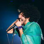 Festival Arabesques: Le groupe N3rdistan fait danser Montpellier sur ses titres